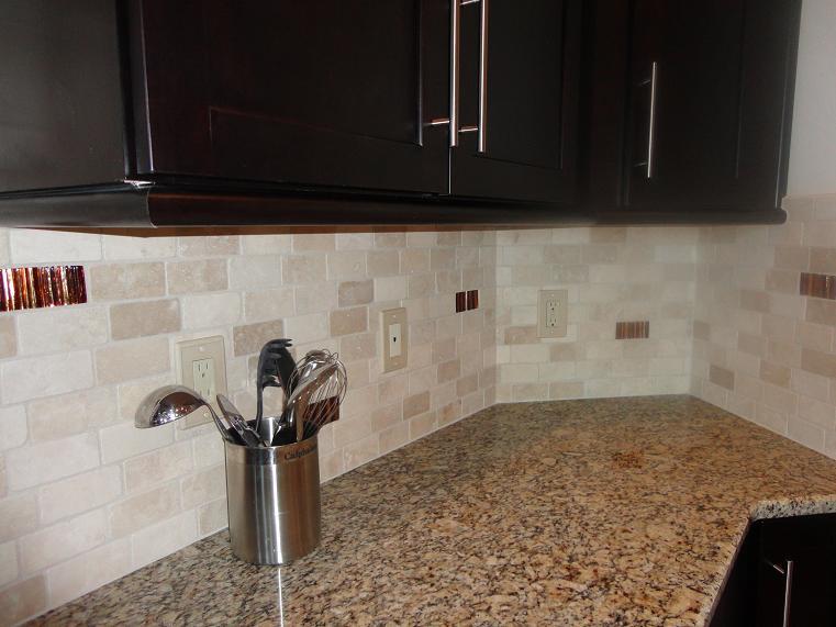 2x4 tile backsplash 2x4 tile backsplash