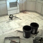 b1 Tampa tile florida contractor realtor home tile remodel