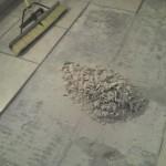 b3 Tampa tile florida contractor realtor home tile remodel