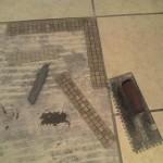 b4 Tampa tile florida contractor realtor home tile remodel