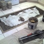 b5 Tampa tile florida contractor realtor home tile remodel