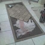 b6 Tampa tile florida contractor realtor home tile remodel