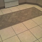b7 Tampa tile florida contractor realtor home tile remodel
