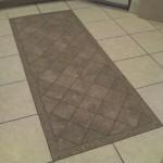 b8 Tampa tile florida contractor realtor home tile remodel