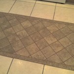 b1 Tampa tile florida contractor realtor home tile remodel