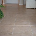 Tampa Florida Porcelain tile installation