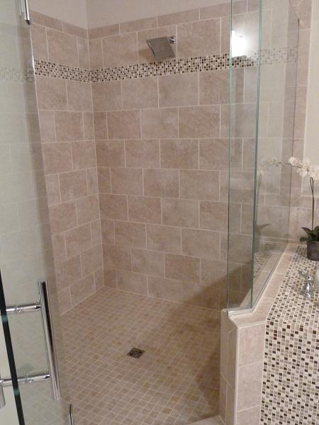 Ceramictec Tile Contractor Tampa Sarasota St Petersburg Brandon Bradenton Lakeland Florida