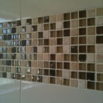 tampa orlando sarasota brandon bradenton clearwater florida glass marble mosaic tile contractor shower install installation