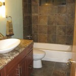 porcelain tile bathroom tile florida