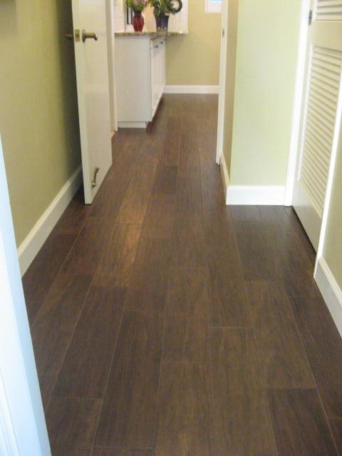 Floor Trim House Remodel Pinterest