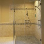florida custom shower redgard waterproofing