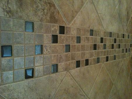Bathroom Remodel New Port RicheyCeramictec Tile Contractor Tampa - Bathroom remodel new port richey