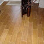 porcelain plank tile wood look flooring tarpon springs tampa sarasota clearwater seminole orlando largo oldsmar wesley chapel lutz palm harbor new port richey florida