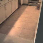 tile to tile transition tampa tarpon springs sarasota brandon bradenton clearwater orlando largo st pete florida