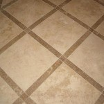 travertine floor florida tile contractor tampa st petersburg orlando brandon bradenton largo seminole lakeland