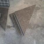 tile to tile transition tampa tarpon springs sarasota brandon bradenton clearwater orlando largo st pete florida