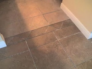 Tile To Carpet Transition On Stairs Pictures Pin