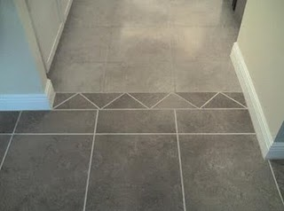 Grout Color Ceramic Tile Advice Forums John Bridge