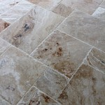 Sarasota Bradenton Tampa Florida Travertine deck tile installation install installer contractor