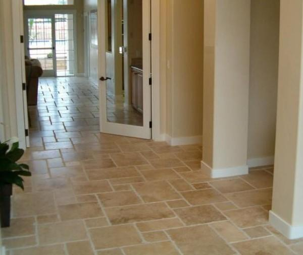 Travertine Mart - The Most Trusted Place To Buy Travertine Tiles