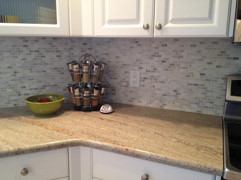 Ceramictec Tile Contractor Tampa Sarasota St