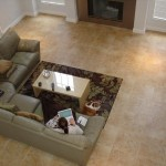 new tampa porcelain tile install installation contractor florida