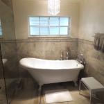 odessa tampa wesley chapey lutz florida custom bathroom niche shower