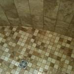 tampa brandon bradenton sarasota porcelain tile contrator install installer installation