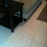 tampa florida ceramic tile installation condo townhome apartment rental installer install contractor