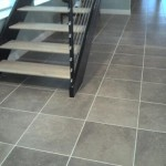 tarpon springs florida condo porcelain tile rip up re tile 18x18 20x20