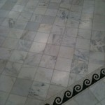 custom marble flooring tampa florida