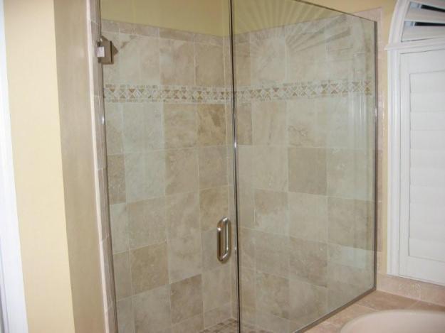 Ceramictec Marble Tile Flooring For Florida Homeowners