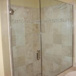 travertine tile install tampa florida