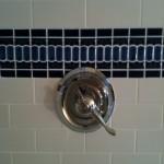 victorian florida tile installation tampa orlando brandon bradenton