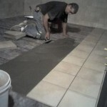 anti fracture crack membrane bridging for florida slab cracks