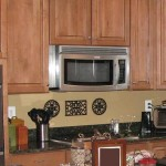 custom kitchen backsplash florida multi colored slate metallic deco tile contractor