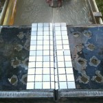 0 How to Cut Glass Tile tampa palms wesley chapel florida
