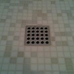 12 How to Cut Glass Tile florida tile contractor installer install installation flooring