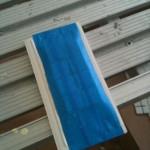 2 How to Cut Glass Tile orlando florida