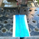 4 How to Cut Glass Tile bradenton florida