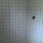 Florida Ceramic Tile Shower installation install installer florida