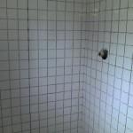 Florida Ceramic Tile Shower installation install installer florida