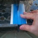 5 How to Cut Glass Tile Brandon Florida