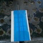 6 How to Cut Glass Tile Clearwater florida