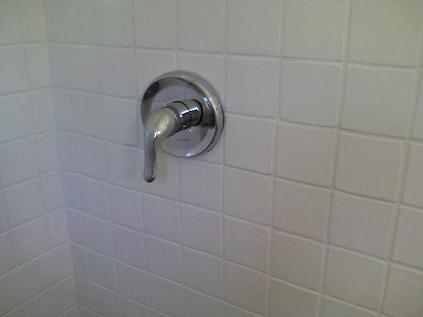 Ceramictec Ceramic Tile Shower Tampa Florida Rip