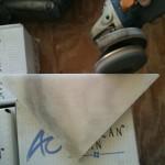 11 marble corner niche soap shelf shelve tampa florida sarasota orlando custom master bathroom tile