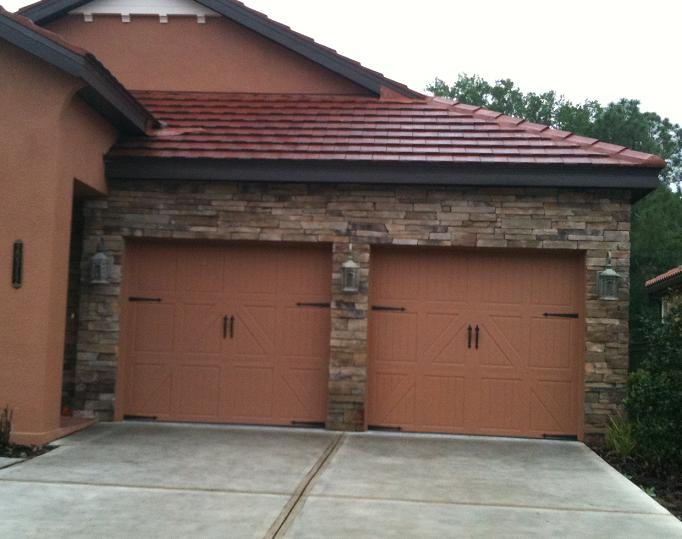 Exterior Types Of Stone Facing For Houses Interior