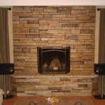 tampa sarasota bradenton venice largo clearwater seminole veneer stacked stone fireplace florida