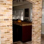 10 Tampa Florida Masonry Veneer Installation System - Thin Veneer Stone, Natural Cut Stone, Engineered Stones, Thin Cast Stone, Thin Stack and Medium Stone, Natural Stone Veneer, Cultured Stone