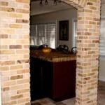10 Tampa Florida Masonry Veneer Installation System - Thin Veneer Stone, Natural Cut Stone, Engineered Stones, Thin Cast Stone, Thin Stack and Medium Stone, Natural Stone Veneer, Cultured Stone